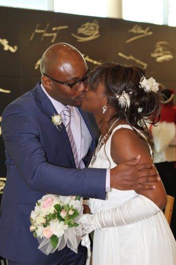Photographe mariage - Didier sement Photographe pro - photo 128