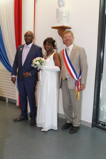 Photographe mariage - Didier sement Photographe pro - photo 129