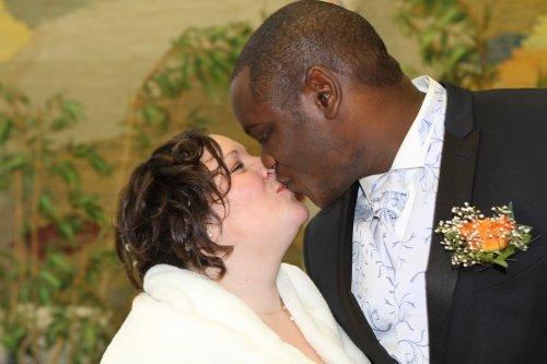 Photographe mariage - Didier sement Photographe pro - photo 124