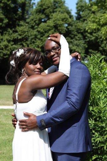 Photographe mariage - Didier sement Photographe pro - photo 138