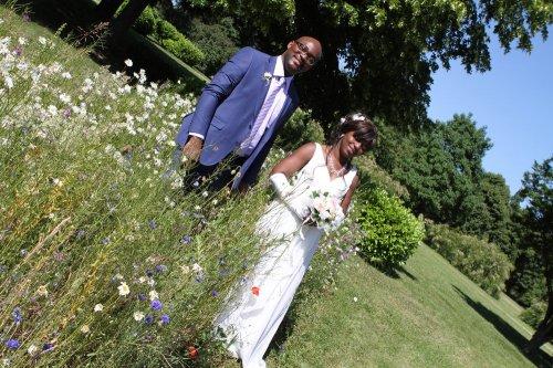 Photographe mariage - Didier sement Photographe pro - photo 139