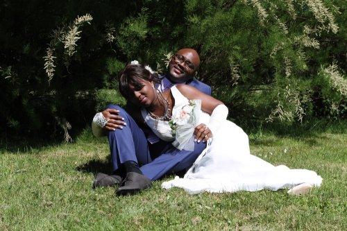 Photographe mariage - Didier sement Photographe pro - photo 133