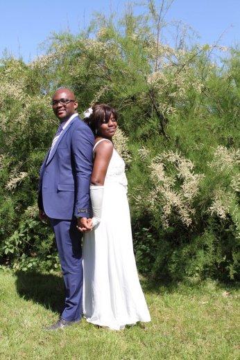 Photographe mariage - Didier sement Photographe pro - photo 134