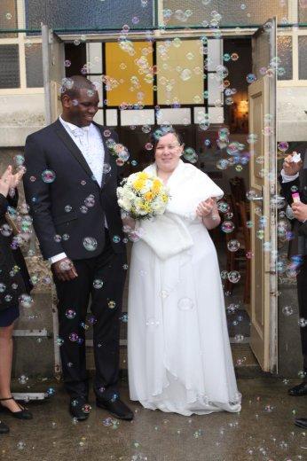Photographe mariage - Didier sement Photographe pro - photo 125
