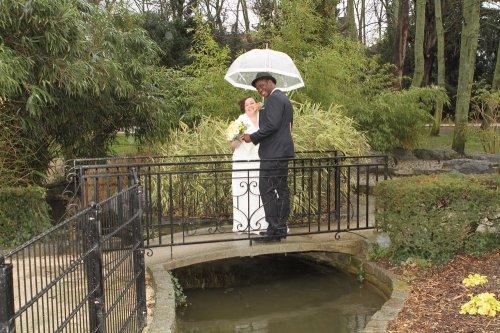 Photographe mariage - Didier sement Photographe pro - photo 120