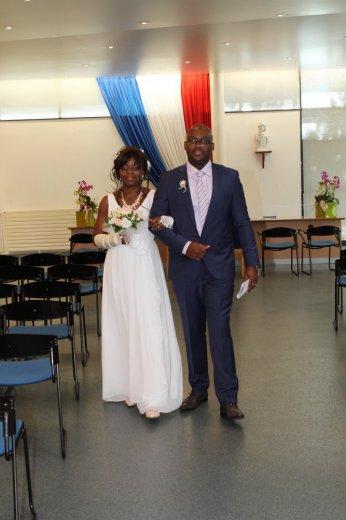 Photographe mariage - Didier sement Photographe pro - photo 130