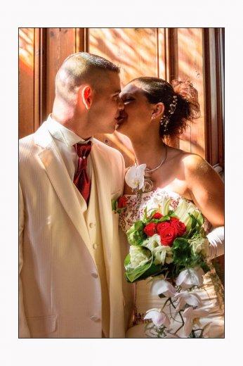Photographe mariage - NOELLE BALLESTRERO PHOTOGRAPHE - photo 7