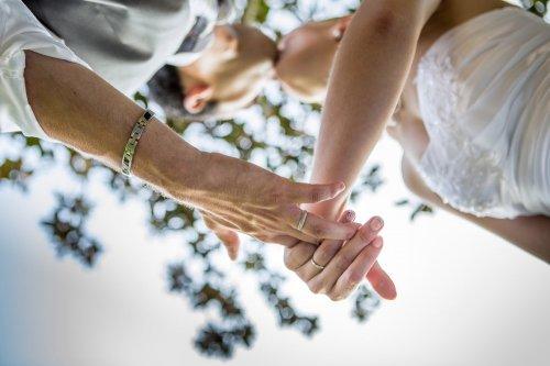 Photographe mariage - NOELLE BALLESTRERO PHOTOGRAPHE - photo 24