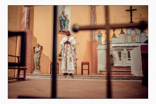 Photographe mariage - NOELLE BALLESTRERO PHOTOGRAPHE - photo 11