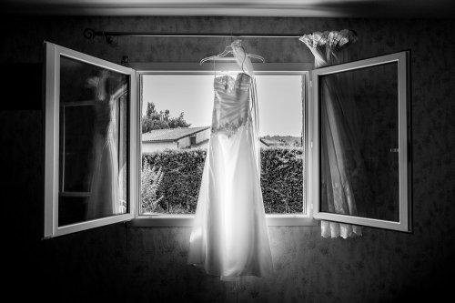 Photographe mariage - NOELLE BALLESTRERO PHOTOGRAPHE - photo 19