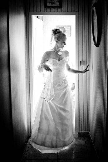 Photographe mariage - NOELLE BALLESTRERO PHOTOGRAPHE - photo 20