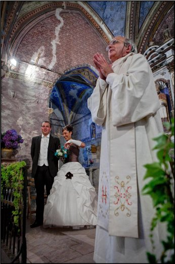 Photographe mariage - NOELLE BALLESTRERO PHOTOGRAPHE - photo 43