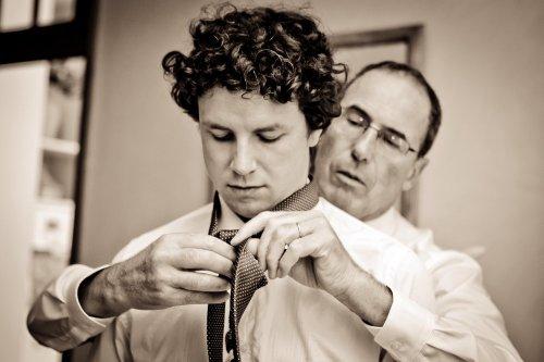 Photographe mariage - NOELLE BALLESTRERO PHOTOGRAPHE - photo 32