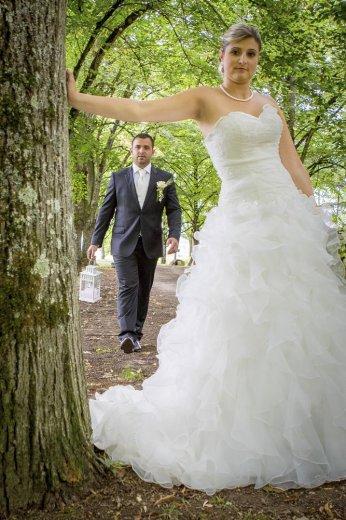 Photographe mariage - NOELLE BALLESTRERO PHOTOGRAPHE - photo 45