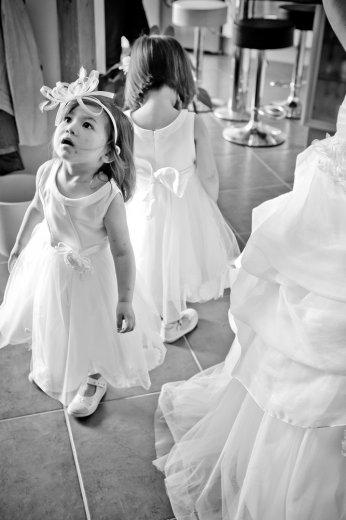 Photographe mariage - NOELLE BALLESTRERO PHOTOGRAPHE - photo 1