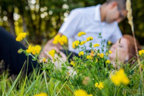 Photographe mariage - NOELLE BALLESTRERO PHOTOGRAPHE - photo 66