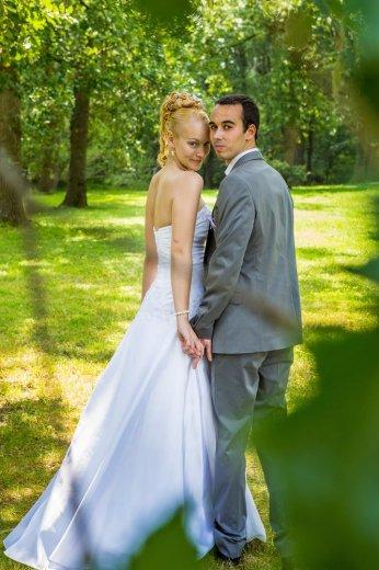 Photographe mariage - NOELLE BALLESTRERO PHOTOGRAPHE - photo 23