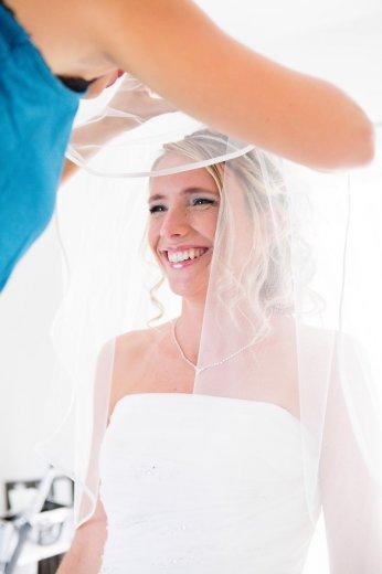 Photographe mariage - NOELLE BALLESTRERO PHOTOGRAPHE - photo 38