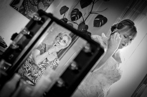 Photographe mariage - NOELLE BALLESTRERO PHOTOGRAPHE - photo 36