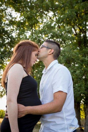 Photographe mariage - NOELLE BALLESTRERO PHOTOGRAPHE - photo 67