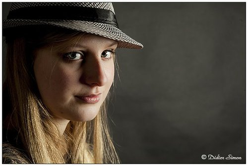 Photographe - Didier SIMON   Photographe - photo 67