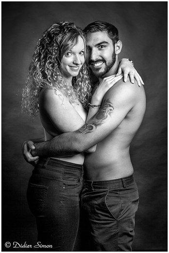 Photographe - Didier SIMON   Photographe - photo 51