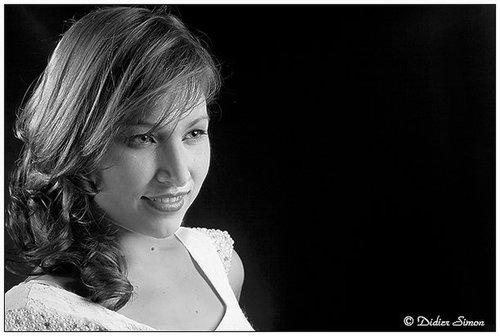 Photographe - Didier SIMON   Photographe - photo 69