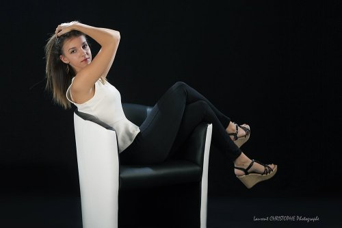 Photographe mariage - Laurent CHRISTOPHE Photographe - photo 23