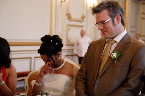 Photographe mariage - Michaël Redondaud Photographe - photo 3