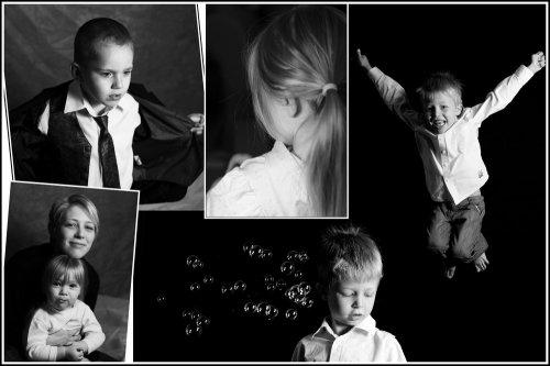 Photographe mariage - Guillaume ISON Photographie - photo 3