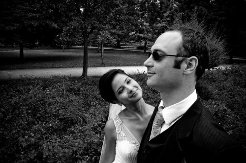 Photographe mariage - Destang - photo 44