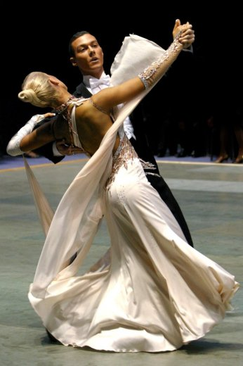 Photographe mariage - Destang - photo 26