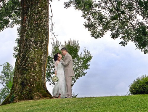 Photographe mariage - Destang - photo 45