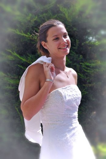 Photographe mariage - YVELINES BABY BOOK - photo 12
