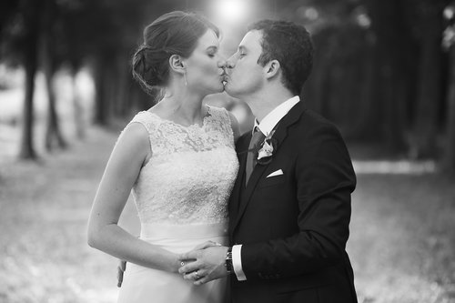 Photographe mariage - Christophe Habrial  Photos - photo 22