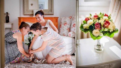 Photographe mariage - Florent Fauqueux Photographe - photo 6
