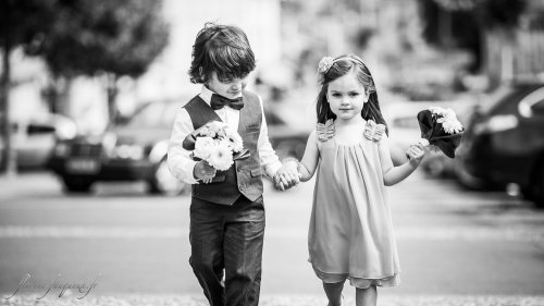Photographe mariage - Florent Fauqueux Photographe - photo 19