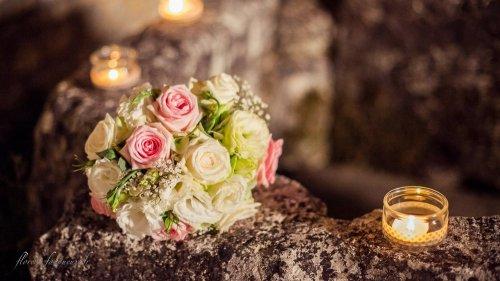 Photographe mariage - Florent Fauqueux Photographe - photo 20