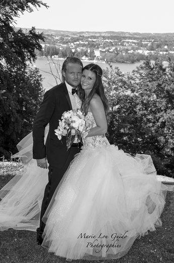 Photographe mariage - Marie Lou GUIDO Photographe - photo 72