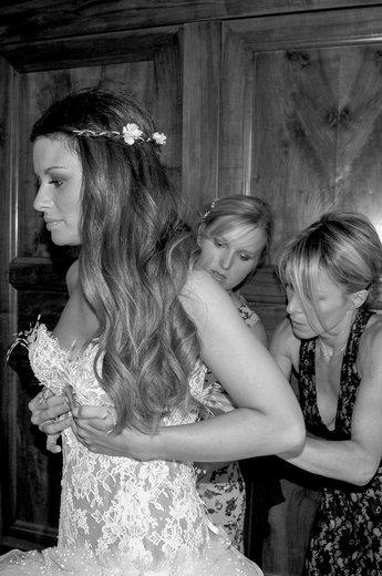 Photographe mariage - Marie Lou GUIDO Photographe - photo 66