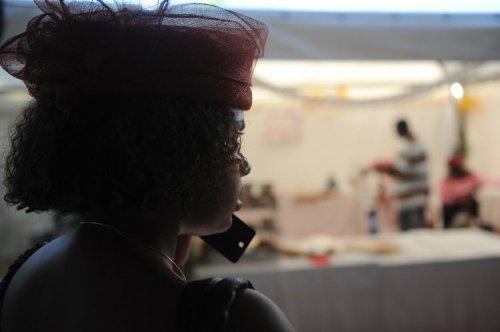 Photographe mariage - touche de guyane - photo 3