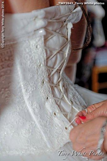 Photographe mariage - Terry White photo - photo 13