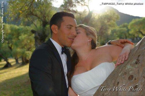 Photographe mariage - Terry White photo - photo 35