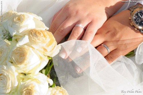 Photographe mariage - Terry White photo - photo 32
