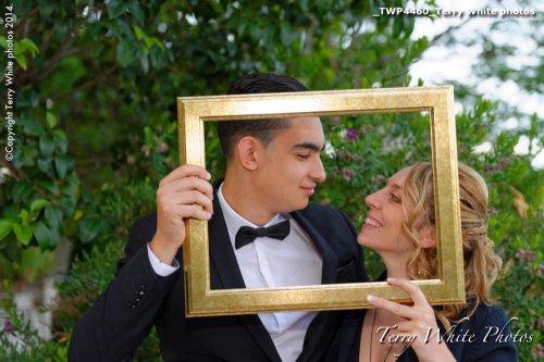 Photographe mariage - Terry White photo - photo 42