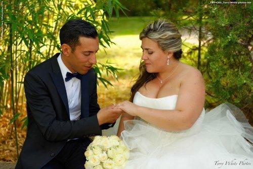 Photographe mariage - Terry White photo - photo 29