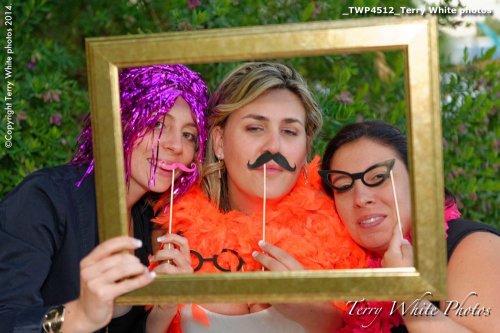Photographe mariage - Terry White photo - photo 46