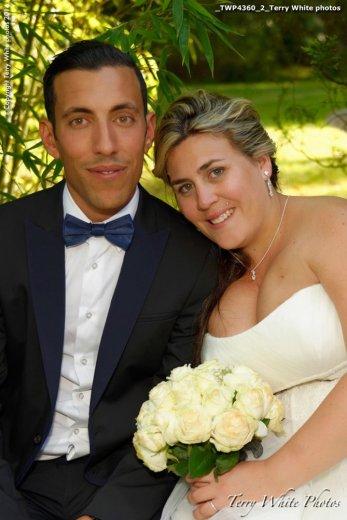 Photographe mariage - Terry White photo - photo 27