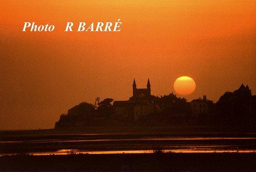 Photographe mariage - STUDIO PHOTO BARRE - photo 2