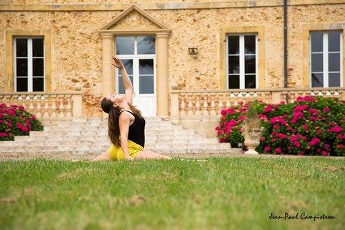 Photographe mariage - Photoscampistron - photo 40